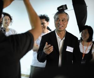《真愛不老》福音音樂劇暨和諧頻道啟播及籌款慶典